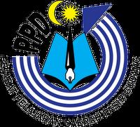 Jawatan Kerja Kosong Pejabat Pelajaran Daerah Pasir Gudang