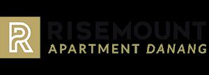 Risemount Apartment Đà Nẵng - Website Chính Thức Của Chủ Đầu Tư