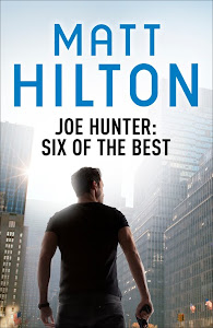 Six of the Best eBook