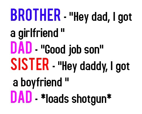 Brother And Sister Quotes Funny