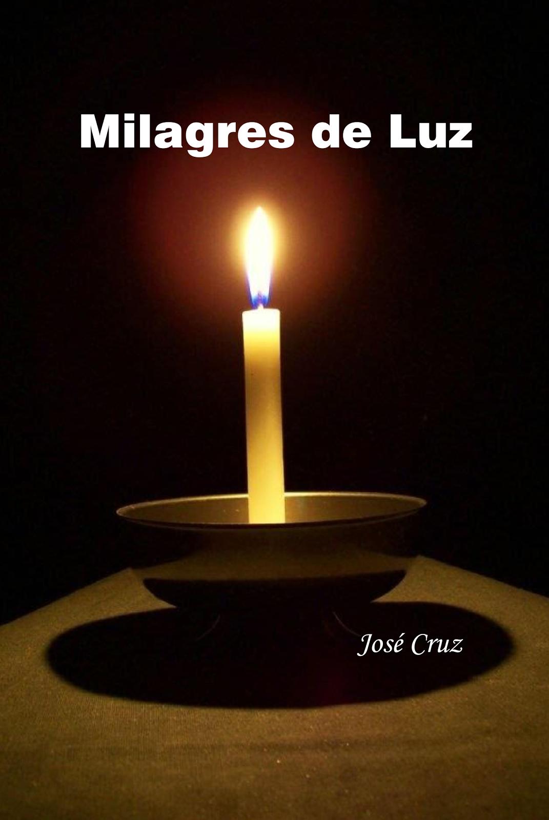 Milagres de Luz