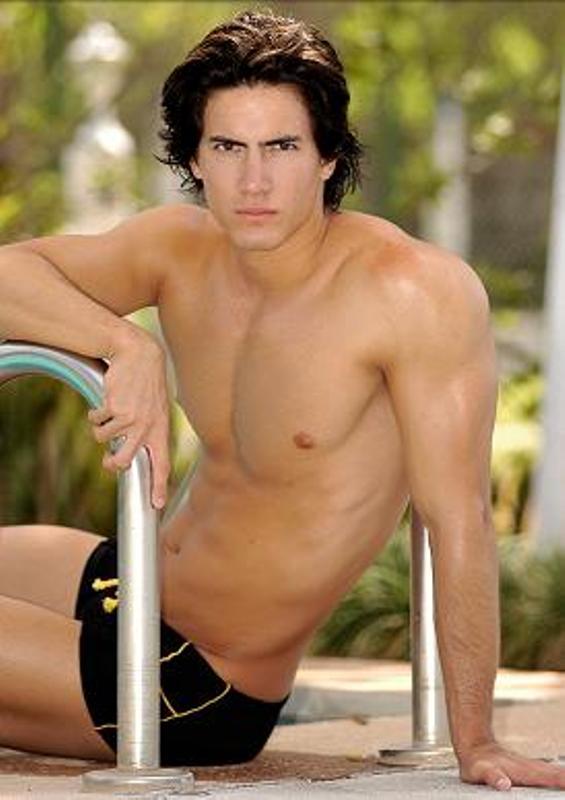 ... Rican men, The sexy men from Costa Rica, Gabriel Gerro Reinhardt new ...