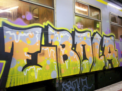 graffiti ebola