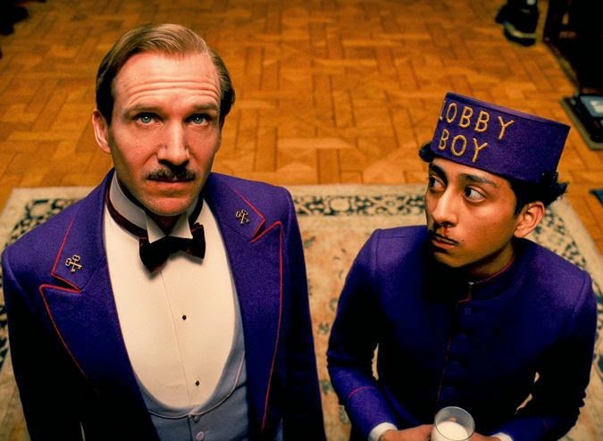 el-gran-hotel-budapest-wes-anderson-ralph-fiennes