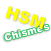 Hsm Chismes |Lose Todo