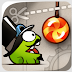 Cut the Rope: Time Travel v1.4.4 Apk