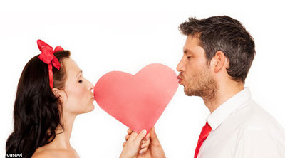 Persahabatan Rahasia Hubungan Romantis Jangka Panjang
