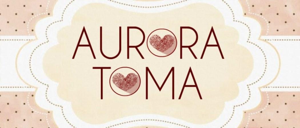 Aurora Toma