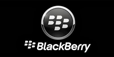 Harga Smartphone Blackberry Maret 2014