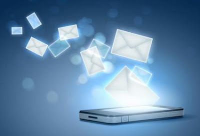 فوائد جهاز الهاتف النقال المحمول ومضاره the benefits and effects of mobile phones