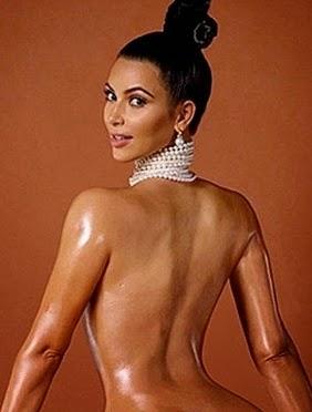 Courtney kardashi naked #15