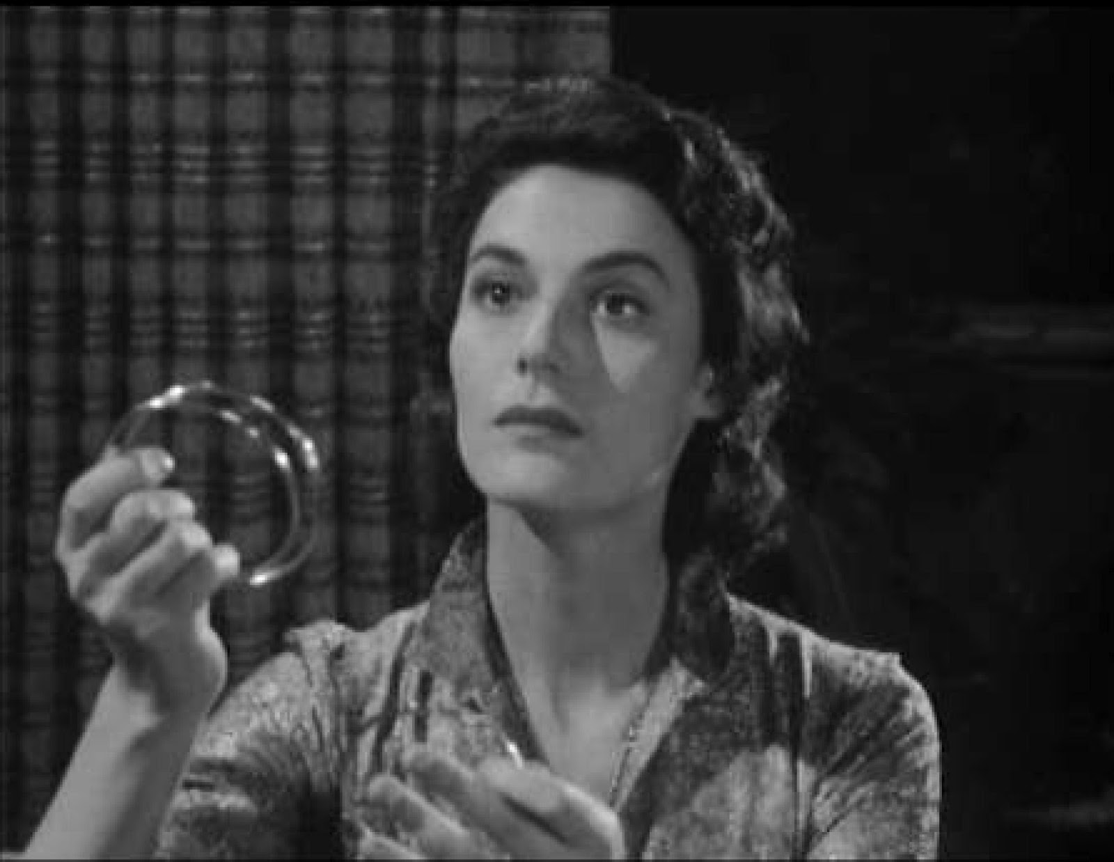 marian seldes cause of death