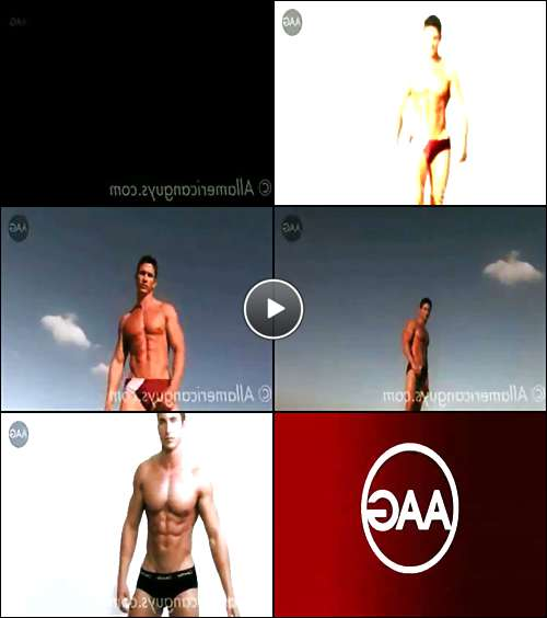 nude male celebrity pictures video