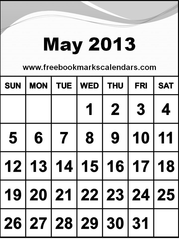 """Search Results for """"Fiscal Calendar 2013 2014/page/2"""" – Calendar ..."""