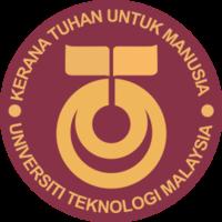 Job in Akademi Bahasa, Universiti Teknologi Malaysia