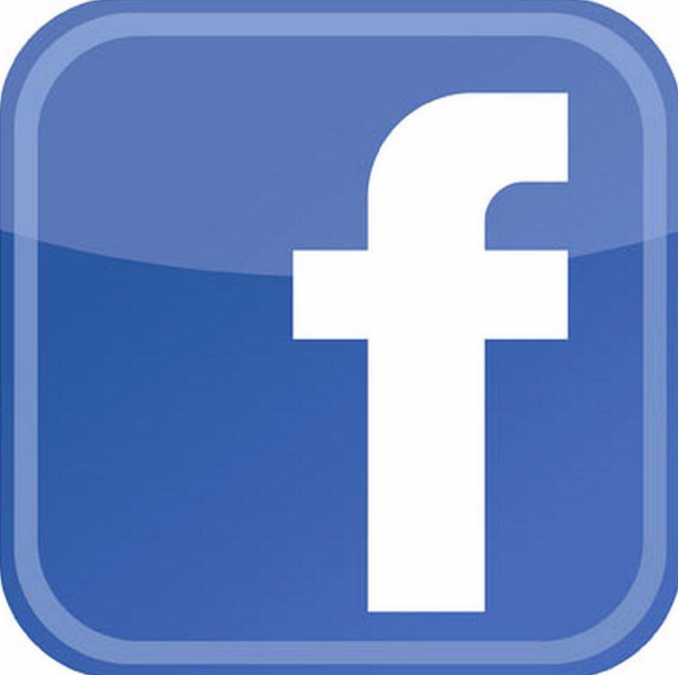 Dimensión Insólita en facebook