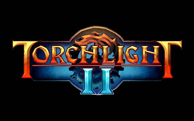 Download Full Game Torchlight II