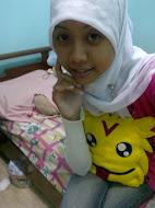 Ini Aku :)