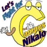 Campus Nikalo