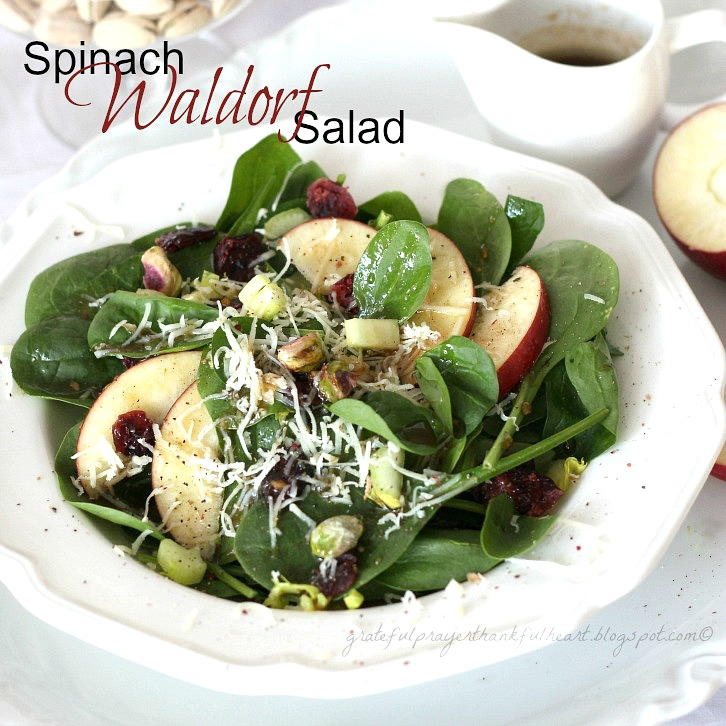 waldorf salad waldorf salad is one of the chicken waldorf salad ...