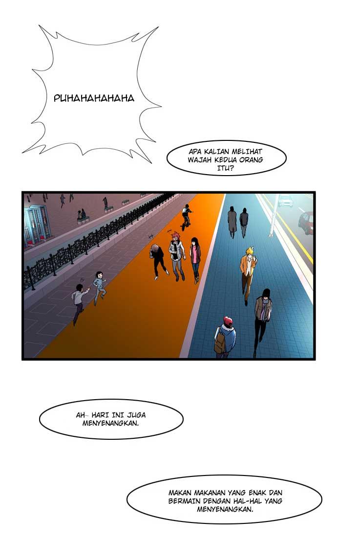 Komik noblesse 065 66 Indonesia noblesse 065 Terbaru 2|Baca Manga Komik Indonesia|