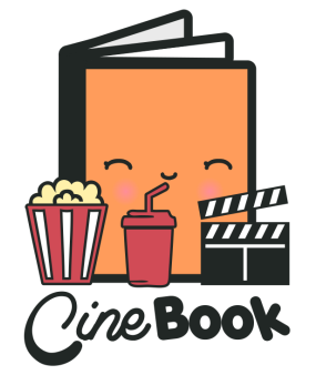 Cine Book