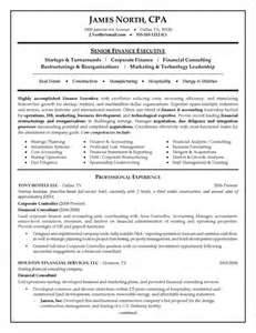 resume sles software consultant resume
