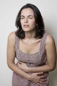 cancer intestin
