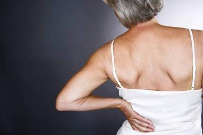 old people reducing organ shortage