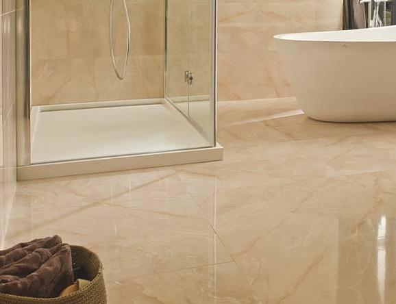 arquitectura interiorismo pavimentos materiales para