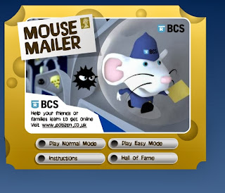 jogos-de-ratos-entregador