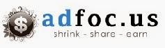 Logo Adfocus