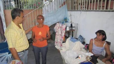 """Emprendedores tovareños expondrán sus productos durante la feria """"40 años Emprendiendo con Frontera"""