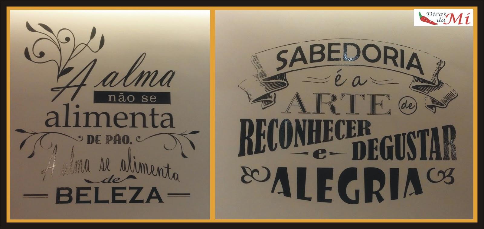 El Armario Que Plancha ~ Dicas da Mi Bares, Botecos, Restaurantes& Afins Café Bistr u00f4 Rubem Alves Campinas (FECHOU)