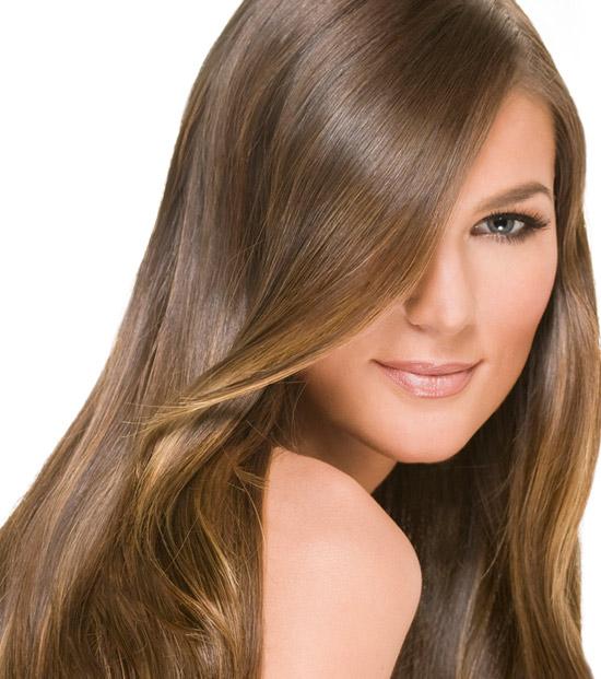El aceite del aguacate para los cabellos para una noche las revocaciones