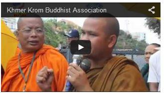 http://kimedia.blogspot.com/2014/08/khmer-krom-buddhist-association.html