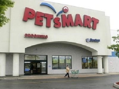 www.petsmartfeedback.com: PetSmart Survey for Customer Satisfaction