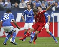 Bayern-Munchen-Schalke-04-bundesliga