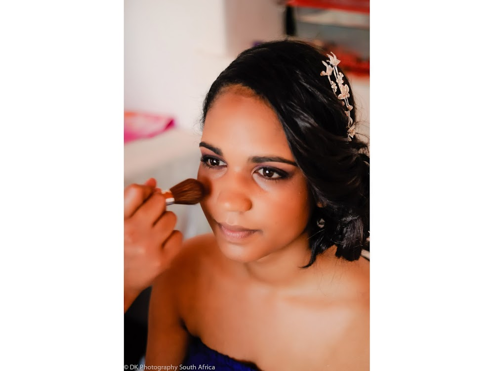 DK Photography SLIDESHOWLAST-11 Anneline & Michel's Wedding in Fraaigelegen  Cape Town Wedding photographer