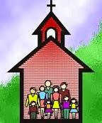 ¿Te congregaste espiritualmente en el día de hoy?