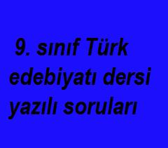 http://kitabistann.blogspot.com.tr/p/siirler.html