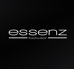 Essenz Footwear