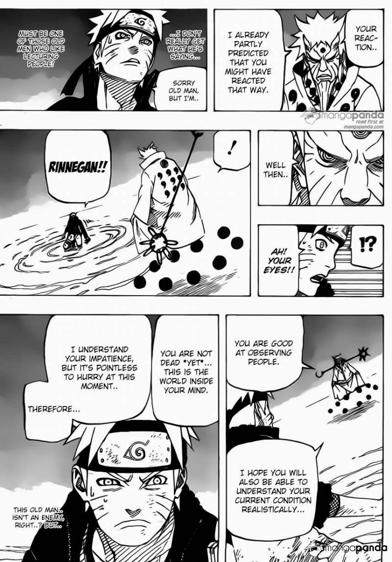 http://manga-cipherpol.blogspot.com/2014/03/naruto-670-chapter-page-4.html