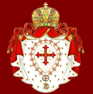 Ordine Costantiniano Nemagnico di Rito Orientale