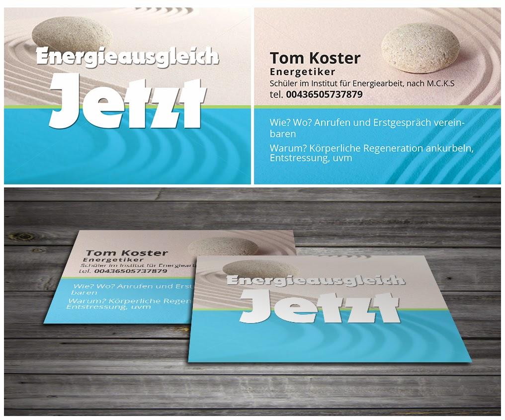 Ur Art Studio Cleveland Ohio Business Card Designs Cleveland Ohio