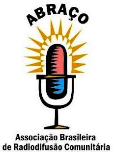 Associação Brasileira de Radiodifusão Comunitária
