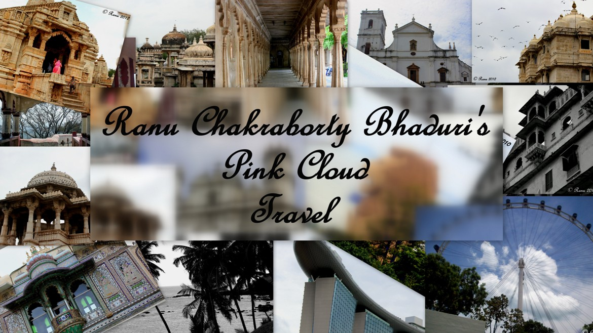 Ranu Chakraborty Bhaduri's Photography