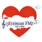 Erzincan FM Dinle