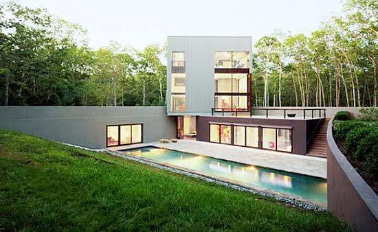 future technology future homes. Black Bedroom Furniture Sets. Home Design Ideas