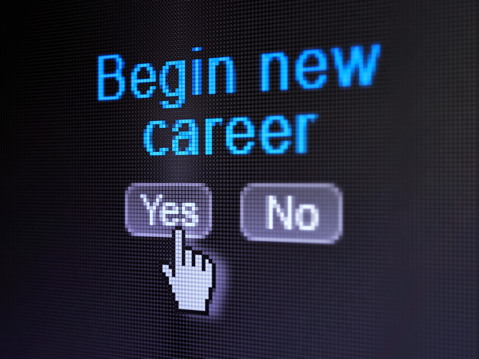 ReKruiTIn.com - Career - Change